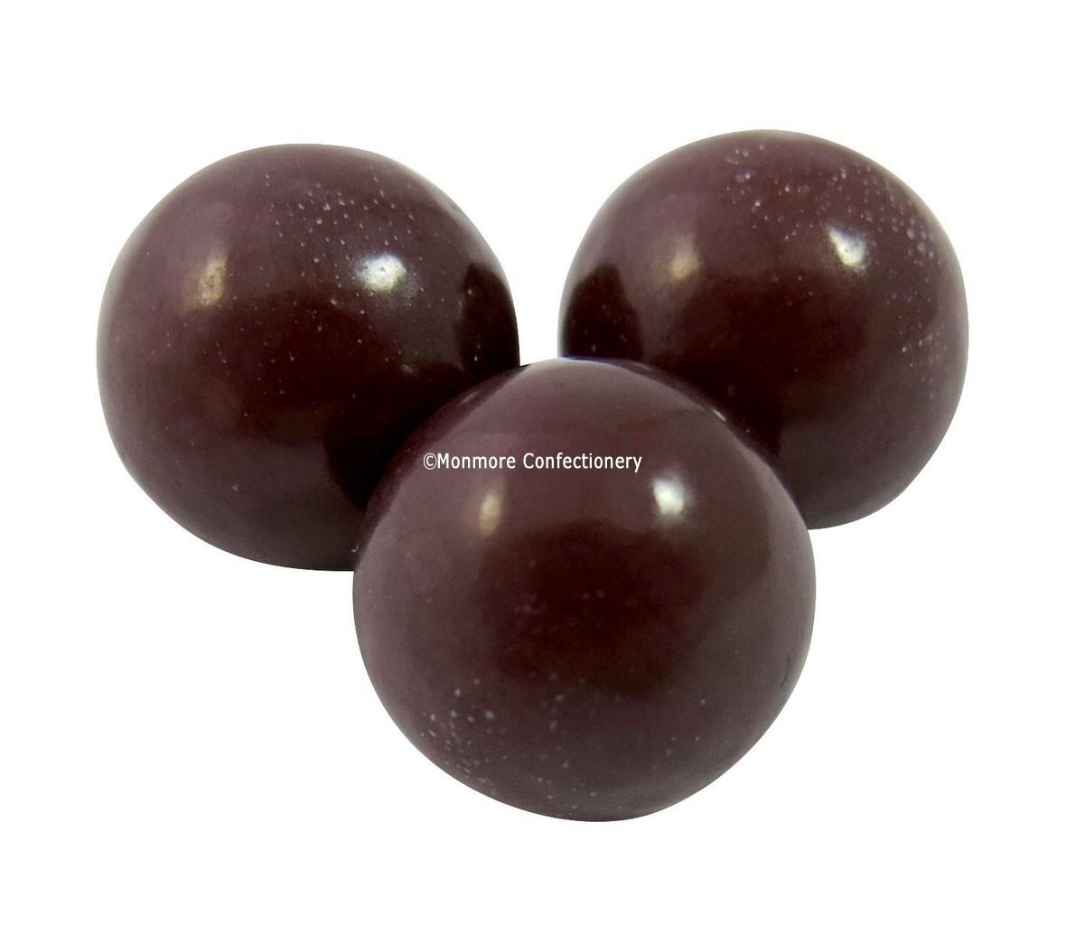 Aniseed Balls (Kingsway) 3kg