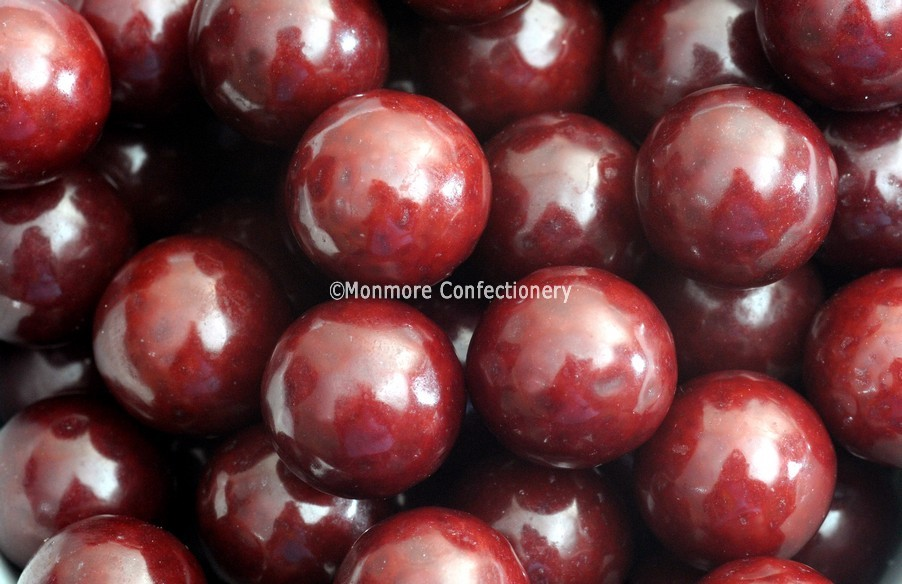 ANISEED BALLS (WALKERS CHOCOLATES) 3KG