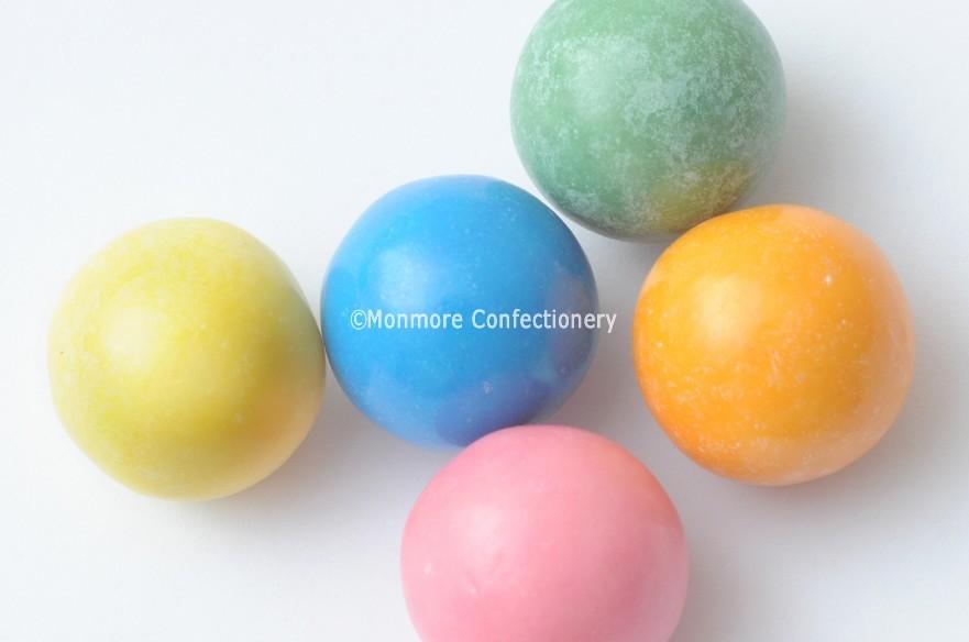 kingsway_bubblegum_balls_Wholesale_sweets