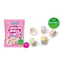 Mallow Mix (Vidal) 1kg