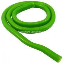 Giant Apple Cables (Vidal) 6kg