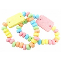 Candy Watches (Kingsway) 2.25kg