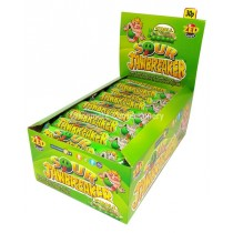 SOUR JAWBREAKER (ZED CANDY) 30 COUNT