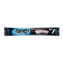 TANGO BLUE RASPBERRY SHOCKER BARS (ROSE) 72 COUNT