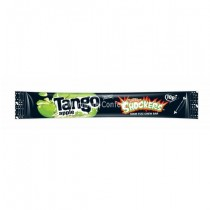 TANGO APPLE SHOCKER BARS (ROSE) 72 COUNT