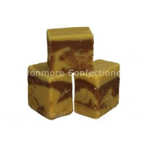 BANOFFEE FUDGE (FUDGE FACTORY) 2KG