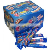 FLUMPS 12g (CANDYLAND) 80 COUNT
