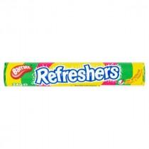 Refreshers 34g (Barratt) 48 Count