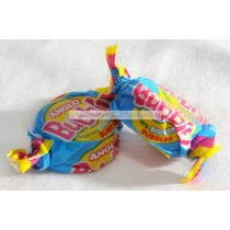 ANGLO BUBBLY BUBBLE GUM (BARRATT) 3KG