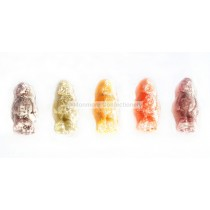 DUSTED JELLY BABIES (BARRATT) 3KG