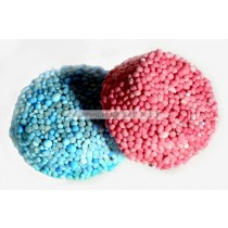 JELLY SPOGS / BUTTONS (BARRATT) 3KG