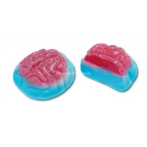 Vidal Jelly Fill Brains 1kg