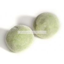 CHEWY APPLE BON BONS (BRISTOWS) 3KG