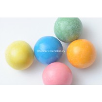 kingsway_bubblegum_balls_Wholesale_sweets
