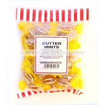 BUTTER MINTS (MONMORE) 225g