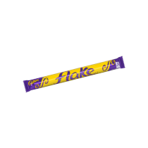 CADBURY FLAKE SINGLES 48x32g