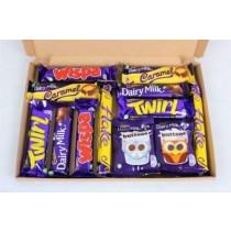 Cadbury Chocolate Selection Box