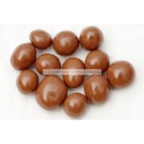 MILK CHOCOLATE COVERED PEANUTS (CAROL ANNE) 3KG