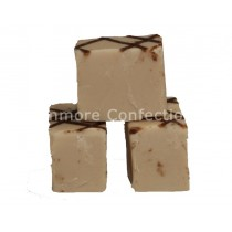 COOKIE DOUGH FUDGE (FUDGE FACTORY) 2KG