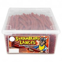 strawberry lances 200 count