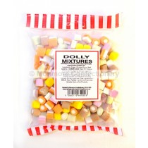 DOLLY MIXTURE (MONMORE) 250g