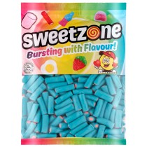 Mini Energy Pencils (Sweetzone) 1kg