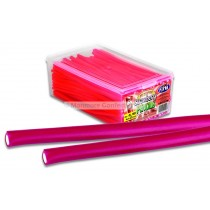 STRAWBERRY PENCILS (FINI) 100 COUNT