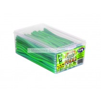 APPLE PENCILS (FINI) 100 COUNT