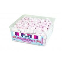 Foam Shrimps Tub (Vidal) 300 Count