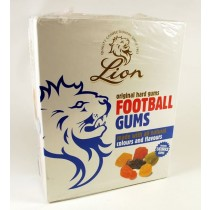 FOOTBALL MIX (LION) 2kg