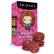 FRIENDS RACHEL'S RED VELVET COOKIES 150G