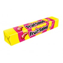 Fruit Salad Stick Pack 36g (Barratt) 40 Count