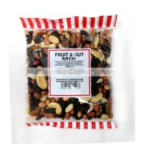 FRUIT AND NUT MIX (MONMORE) 225g