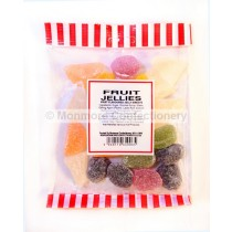FRUIT JELLIES (MONMORE) 250g