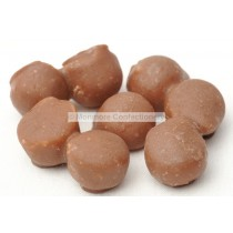 CHEWING NUTS (JOHNSONS) 3KG