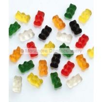 TEDDY BEARS (HARIBO) 3KG