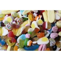 Pick n Mix 1kg