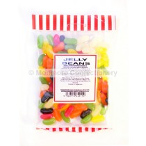JELLY BEANS (MONMORE) 200g
