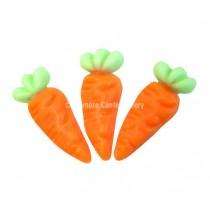 Carrots (Vidal) 1kg