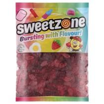 Juicy Berries (Sweetzone) 1kg Bag