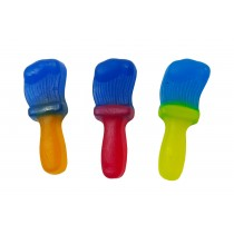 TONGUE PAINTERS (KINGSWAY) 3kg