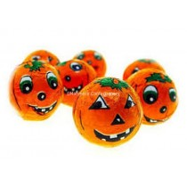 Milk Chocolate Pumpkins (Kinnerton) 3kg