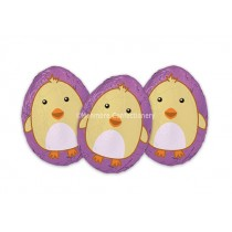 Kinnerton Milk Chocolate Chick Eggs 3kg
