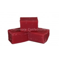KOLA CUBE FUDGE (FUDGE FACTORY) 2KG