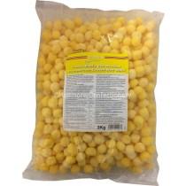 chewy lemon bon bons 3kg