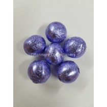 lilac chocolate balls 3kg