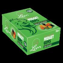 LION MIDGET GEMS 2KG