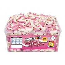 Mini Teeth (Sweetzone) 600 count