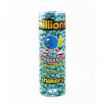 millions bubblegum shakers 12count