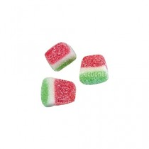Mini Water Melon Slices (Vidal) 1kg